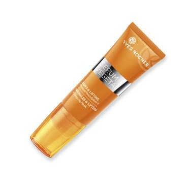 V-Shaping Masker, Sérum Végétal, Tube 40 ml, Anti-Age, Gezichtsverzorging