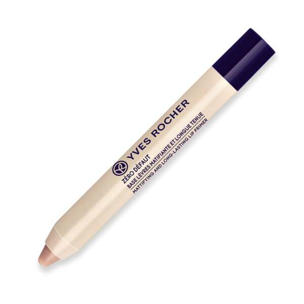 Perfect lip primer - Matterend & langhoudend effect, Expert make-up, Stick 2,65 gr, Lipcontour, Lippen, Make-up