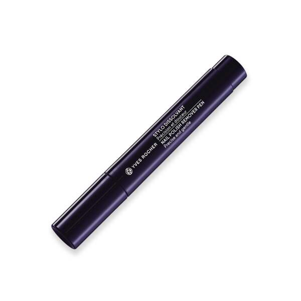 Nagellakremover (Pen), Expert make-up, Pen 3 ml, Nagellak, Nagels, Make-up