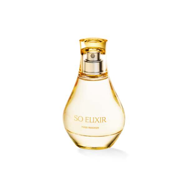 So Elixir - Eau de Parfum 30 ml, Parfum