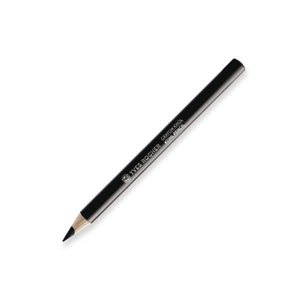 Kohlpotlood, Expert make-up, Potlood 1,3 gr, Kohlpotlood en eyeliner, Ogen, Make-up