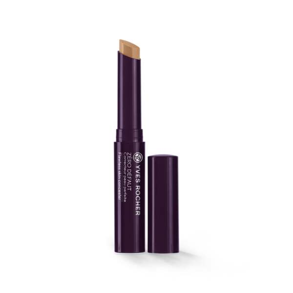 Camouflagestick Perfect Skin, Expert make-up, Stick 1,4 gr, Correctors, Teint, Make-up